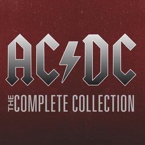 Bild für 'The Collection'
