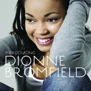 Bild för 'Introducing Dionne Bromfield'