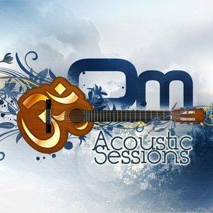 Bild für 'Om Acoustic Sessions'