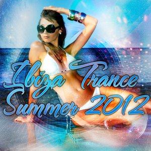 Image for 'Ibiza Trance Summer 2012'