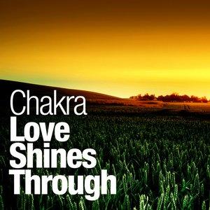 Image pour 'Love Shines Through'