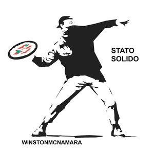 Imagem de 'STATO SOLIDO'