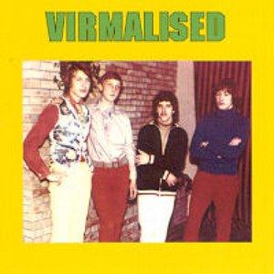 Image for 'virmalised'