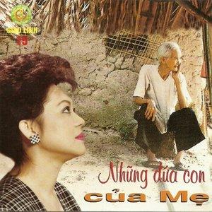 Image for 'Nhung dua con cua me'