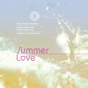 Bild für 'Summer Love'