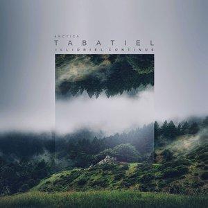Image for 'Tabatiel (Illidriel Continue)'