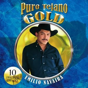 Image for 'Puro Tejano Gold'