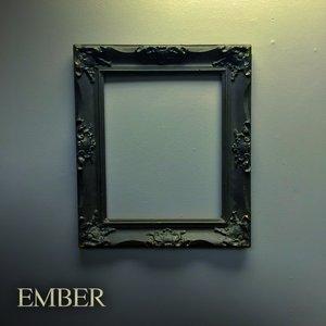 Immagine per 'Ember'