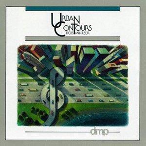 Bild für 'Urban Contours'