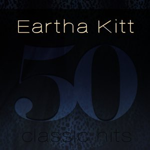 Image for '50 Classic Hits'