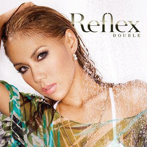 Image pour 'Reflex'