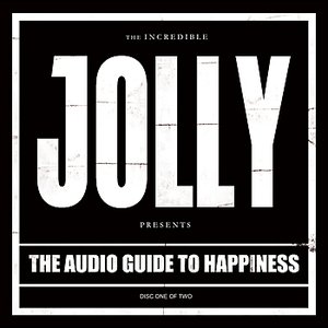 Image for 'The Audio Guide To Happiness (Pt.I)'