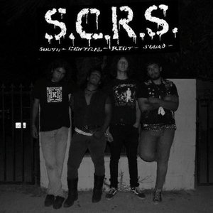 Image for 'S.C.R.S.'