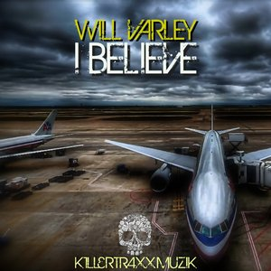 Image for 'I Believe'