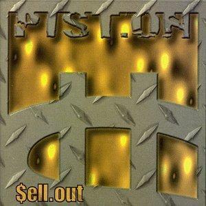 Image pour '$ell.out'