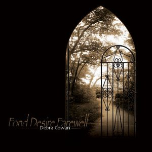 Image for 'Fond Desire Farewell'