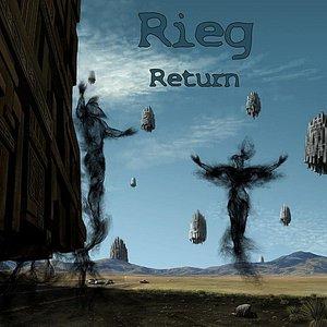 Bild für 'Return'