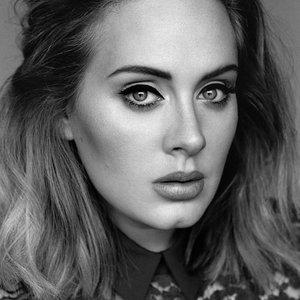 Image pour 'Adele'