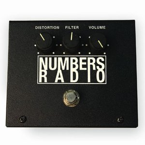 Image for 'Numbers Radio'