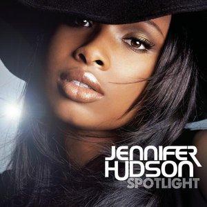 Image for 'Spotlight'