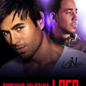 Enrique Iglesias feat. Romeo Santos