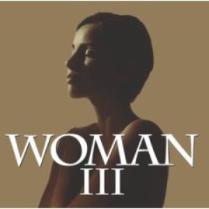Image for 'Woman III (disc 2)'