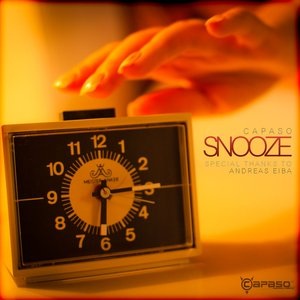 Image for 'Snooze'