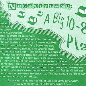Imagen de 'A Big 10-8 Place'