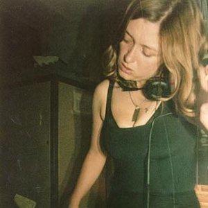 Bild för 'DJ Lena Popova'