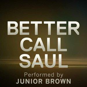 Immagine per 'Better Call Saul'