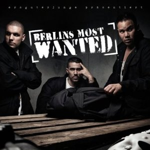 Image for 'Berlins Most Wanted'