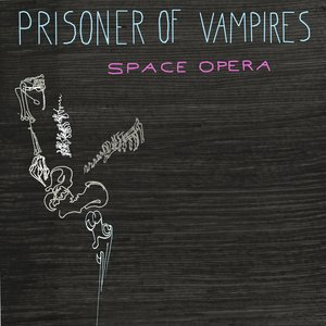 Image for 'Space Opera'