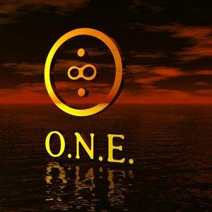 Image for 'O.N.E.'