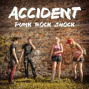 Image pour 'Accident'