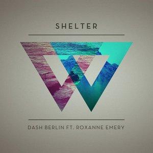 Imagem de 'Shelter'