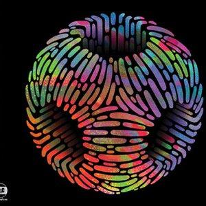 Image for 'Futura Via'