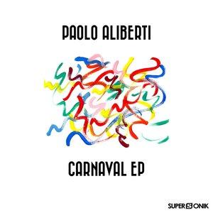 Image for 'La Vida es un Carnaval (Club Mix)'