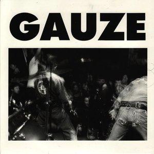 Immagine per 'Gauze'