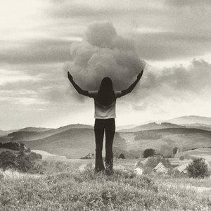 Bild für 'Untitled Album'