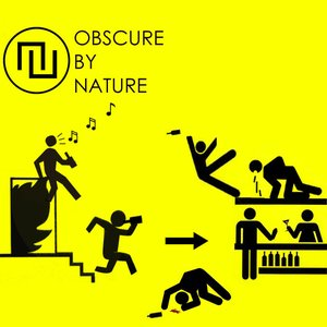 Image for 'Obscure by Nature'