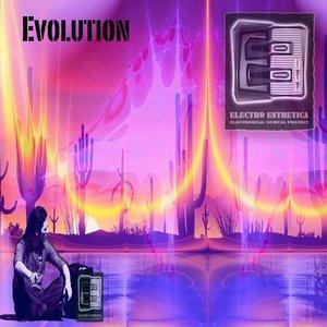 Imagen de 'Evolution'
