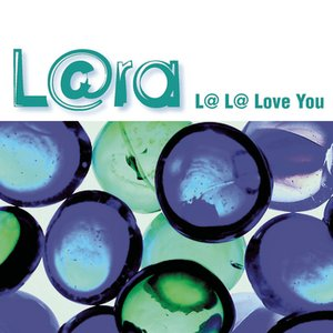 Image for 'La La Love You'