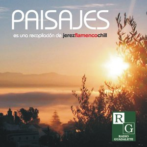 Image for 'Paisajes'