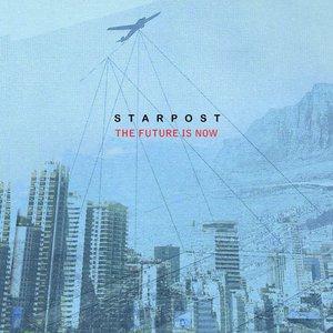 Bild för 'The Future is Now (EP)'