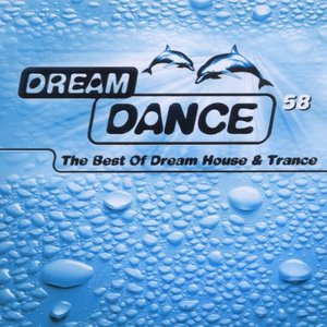 Image for 'Dream Dance 58'