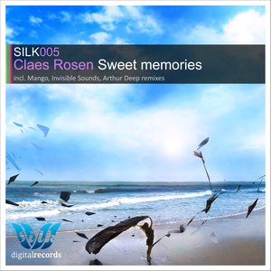 Image for 'Sweet Memories'