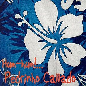 Image for 'Carimbozinho'