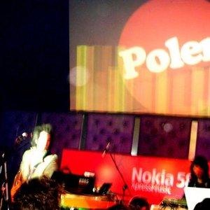 Image for 'Polen'