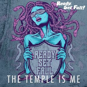 Image pour 'The Temple Is Me (2010 Version)'