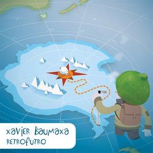 Imagem de 'Retrofutro'
